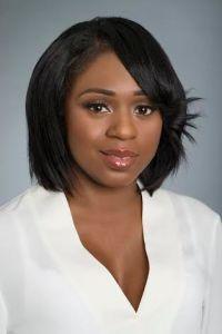 Clare Anyiam-Osigwe WaW16 speaker