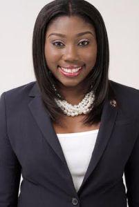 Helen Ashegbeyeri WaW16 speaker