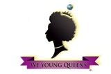 We Young Queens Logo